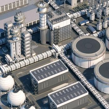 refinery-realistic-model_0.jpg