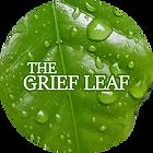 grief leaf 123 round-01.png