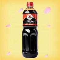 hideko-teriyaki-sauce-1l-2b.jpg