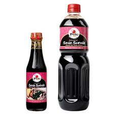 Japanese Sweet Soy Sauce