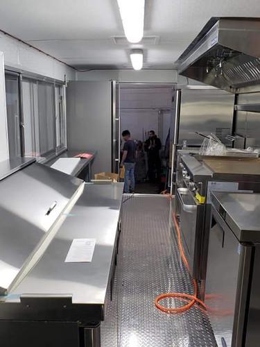 Wrap Truck Interior1.jpg