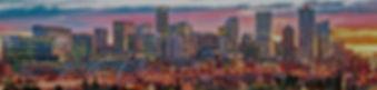 city%25203_edited_edited.jpg