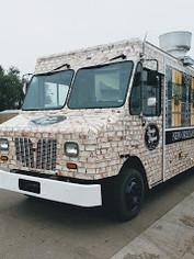 B&B Food Truck.jpg