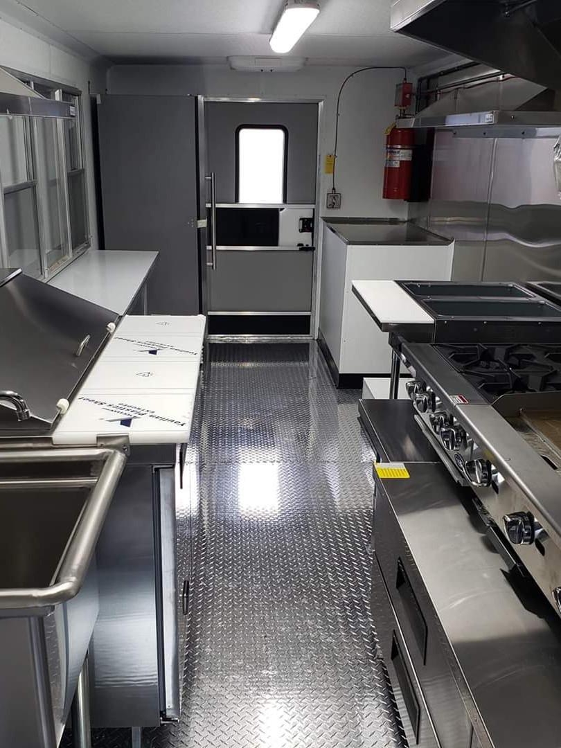 B&B Food Truck1.jpg