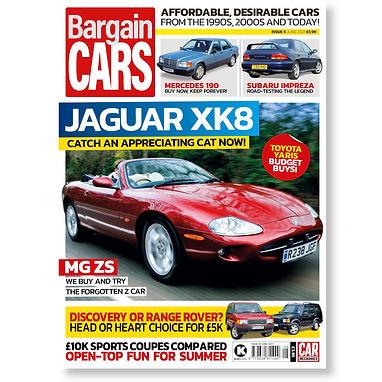 Bargain cars image.jpg