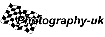 Photography-UK.png