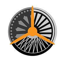 wheel-logo.jpg
