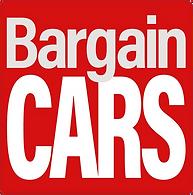 Bargain Cars Logo.png