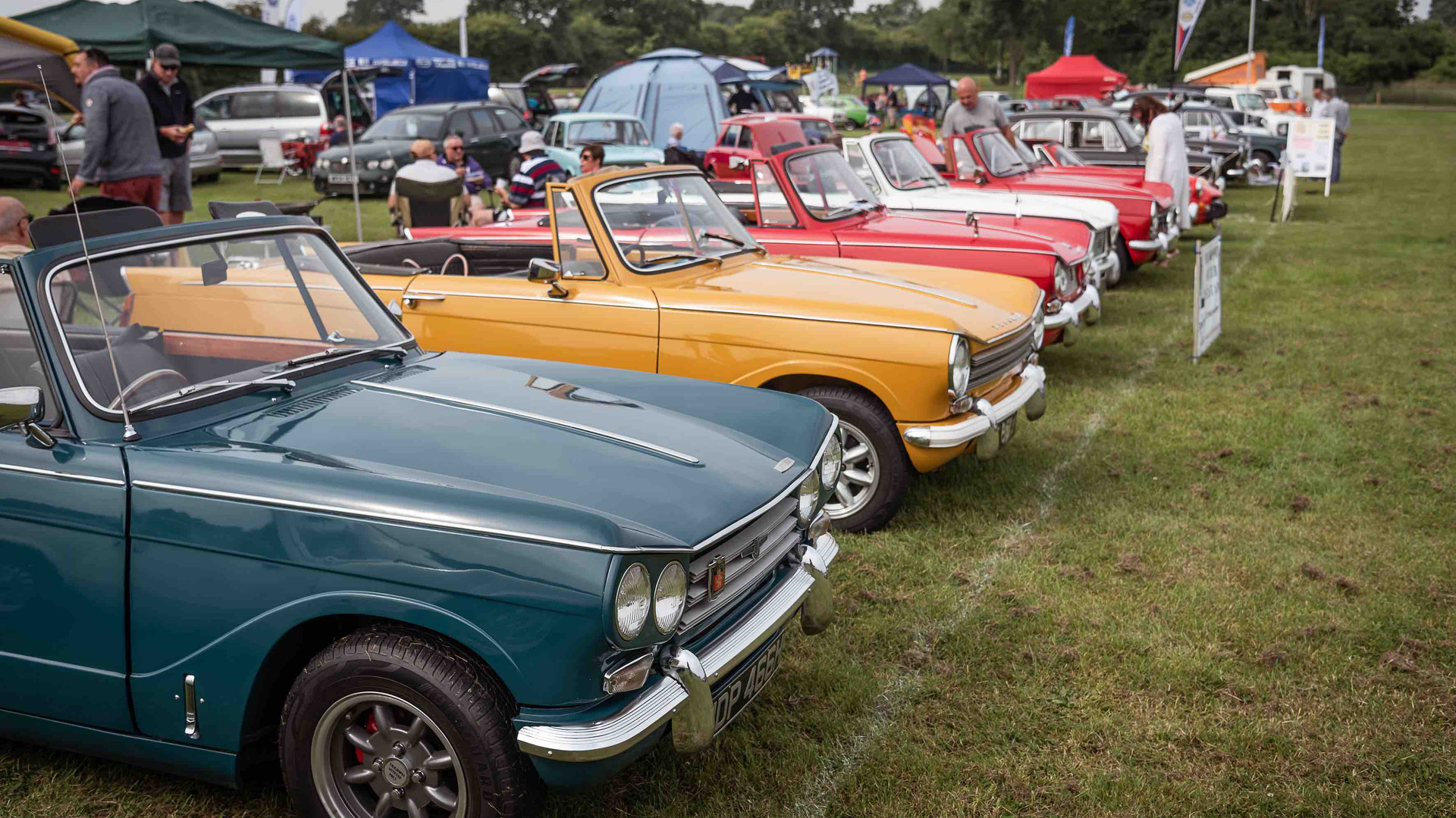 bromley-pageant-classic-car-show-event-m