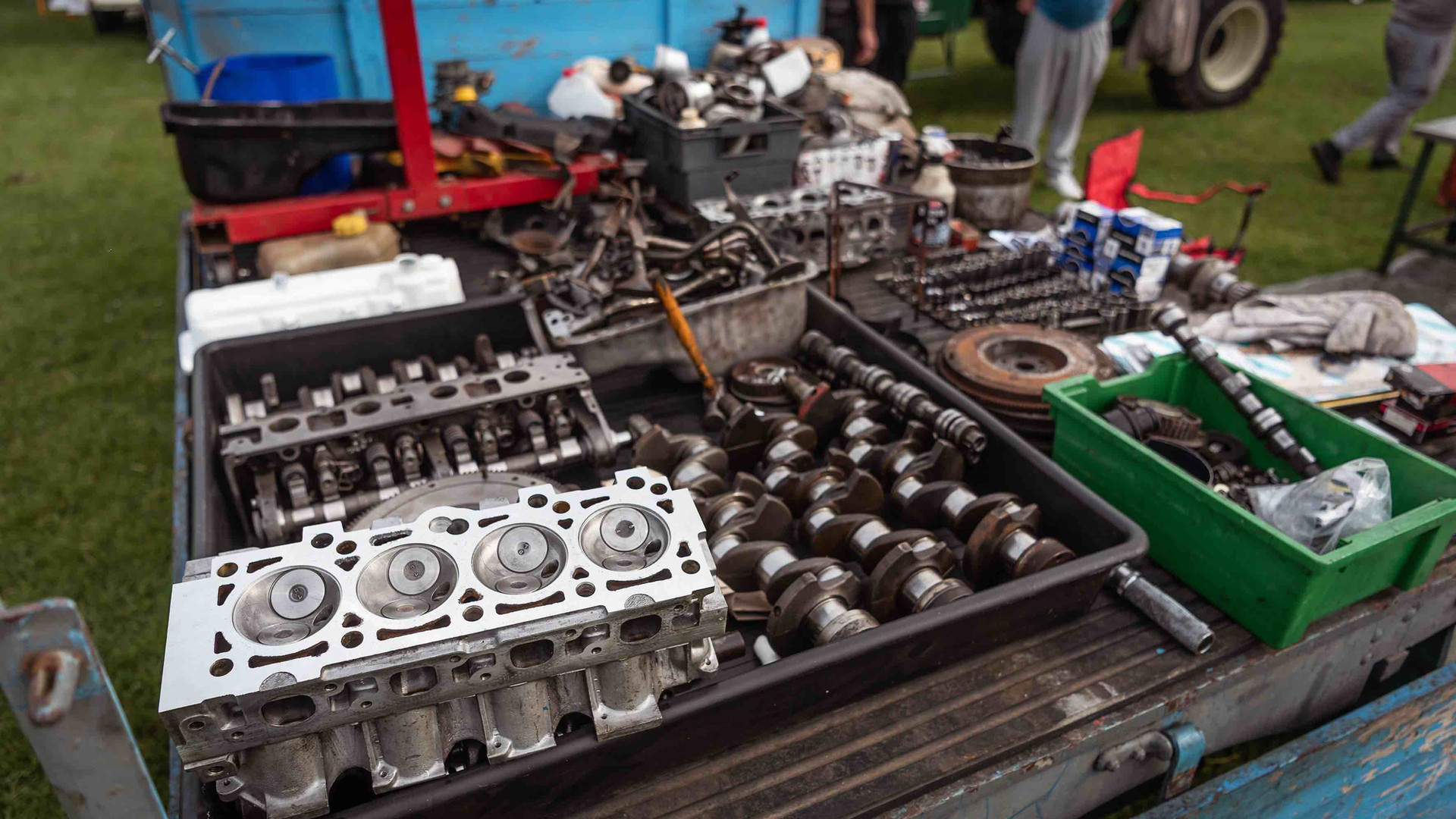 bromley-pageant-trade-stand-event-manage