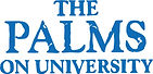 Palms Logo.jpeg