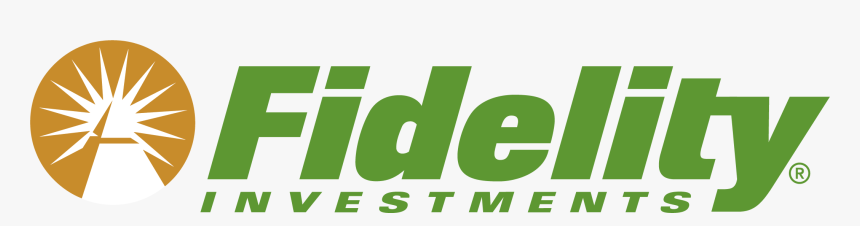 284-2848627_fidelity-investments-logo-pn