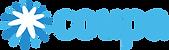 coupa_logo2013_RGB_LowRes.png