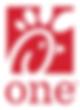 CFA_OneLogo_VT_PMS_Outline.png