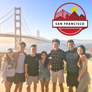 San Francisco Teddy.jpg