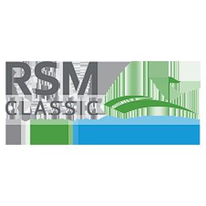 RSM+Classic