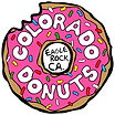 CD-round-donut.png.png