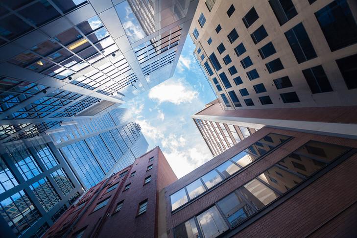 Despite Lower National Jobs Revision, New York Still Growing