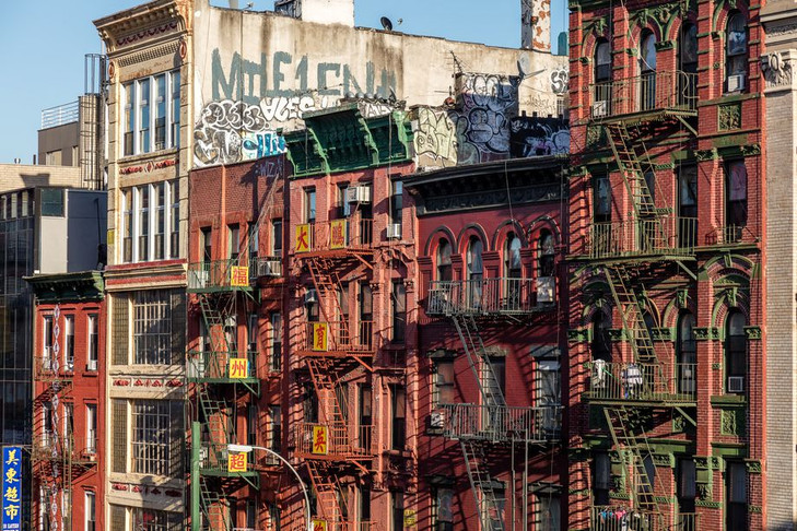 Tenant advocates and real estate insiders react to New York's rent law reform