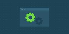admin-support-desktop.ff2e0d4.png