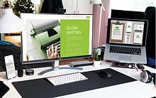 Vormgeving webshop & copywriting.png