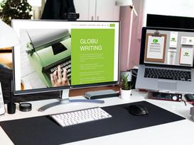 GLOBU Writing