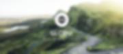 logo globu background.png