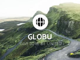 GLOBU Branding