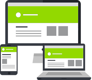 responsive2-1-removebg-preview.png