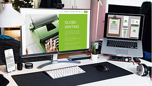 Vormgeving%2520webshop%2520%2526%2520copywriting_edited_edited.jpg