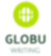 transparent_logo-6_edited.png