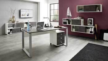GLOBU Lifestyle: Design meubels online kopen in plaats van in de winkel kopen?