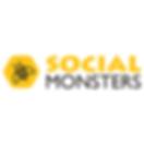 Social monsters.png