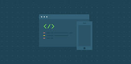 development-desktop.29e32ce.png
