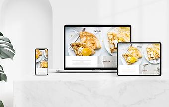 GLOBU Website