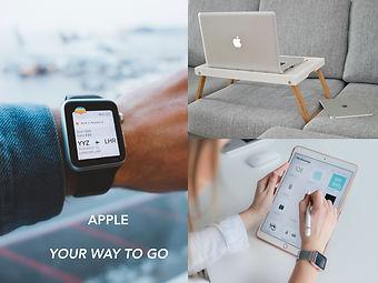 Apple product.001.jpeg
