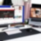 Webshop meerdere.png