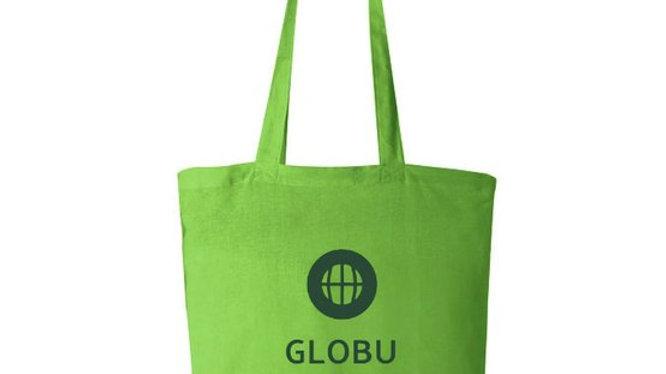 GLOBU EASY BAG