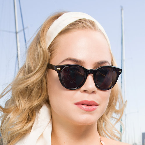 The Cynthia Official EW Sunglasses