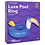 Thumbnail: Toucan Float Ring