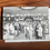 Thumbnail: Casino Ballroom Notecard Set