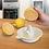 Thumbnail: Shark Lemon Juicer