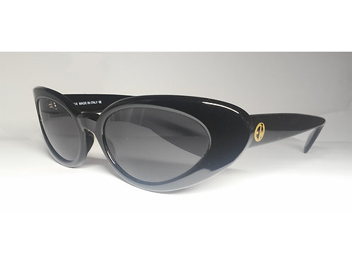 The Annette Official EW Sunglasses
