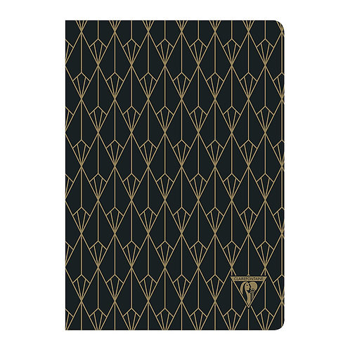 Diamond Neo Deco Notebook