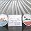 Thumbnail: Catalina Island Stickers