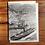 Thumbnail: SS Avalon & Sugarloaf Casino Notecard Set