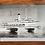 Thumbnail: SS Catalina Notecard Set