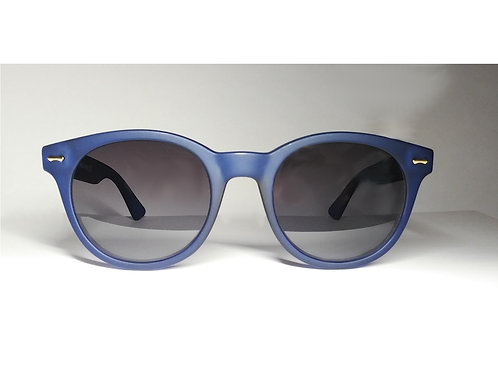 The Debbie Official EW Sunglasses