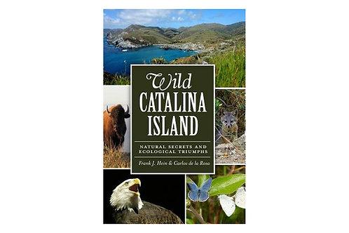 Wild Catalina