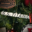 Thumbnail: Titanic Ornament Set of 5